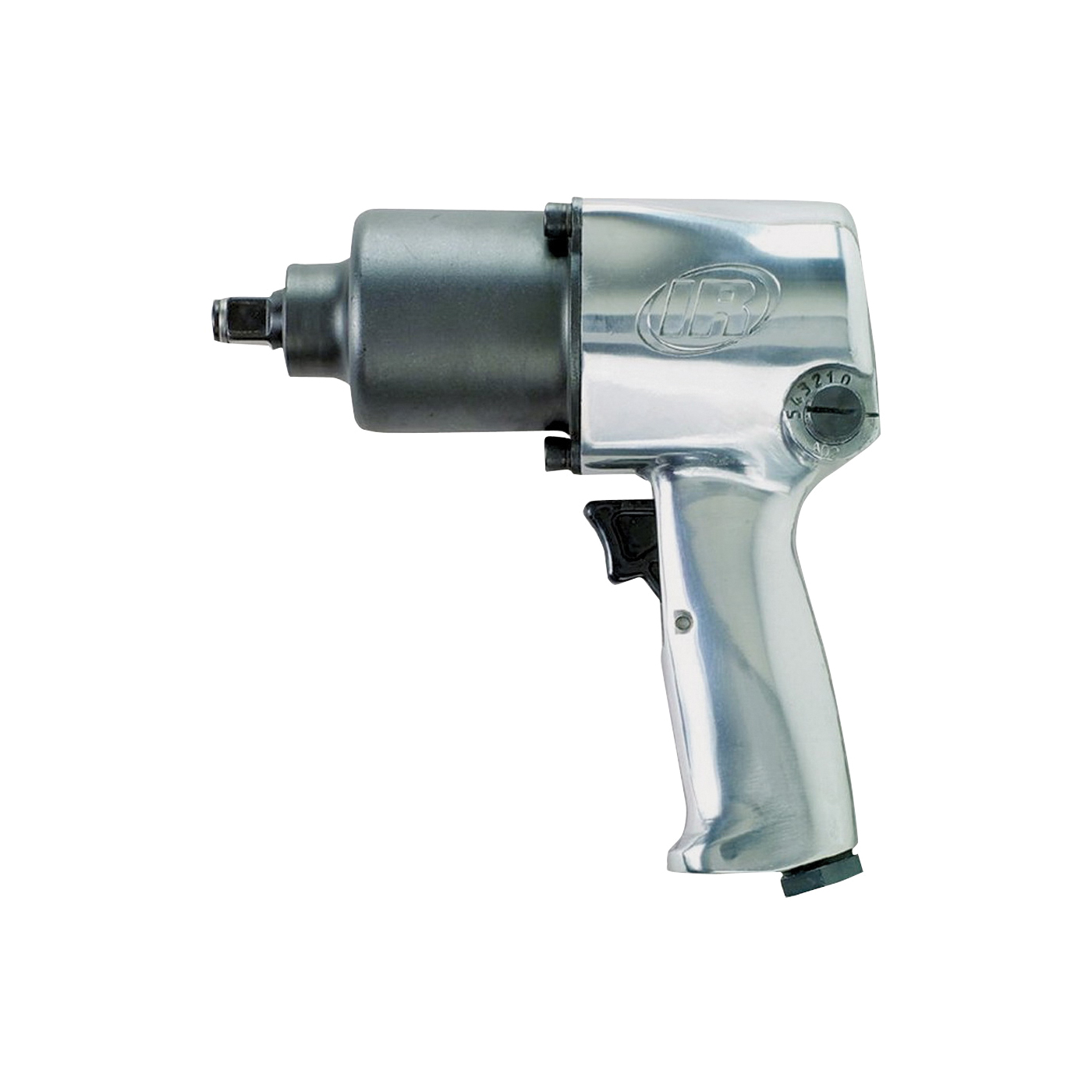 Picture of Ingersoll Rand 231C Air Impact Wrench, 1/2 in Drive, 600 ft-lb, 8000 rpm Speed