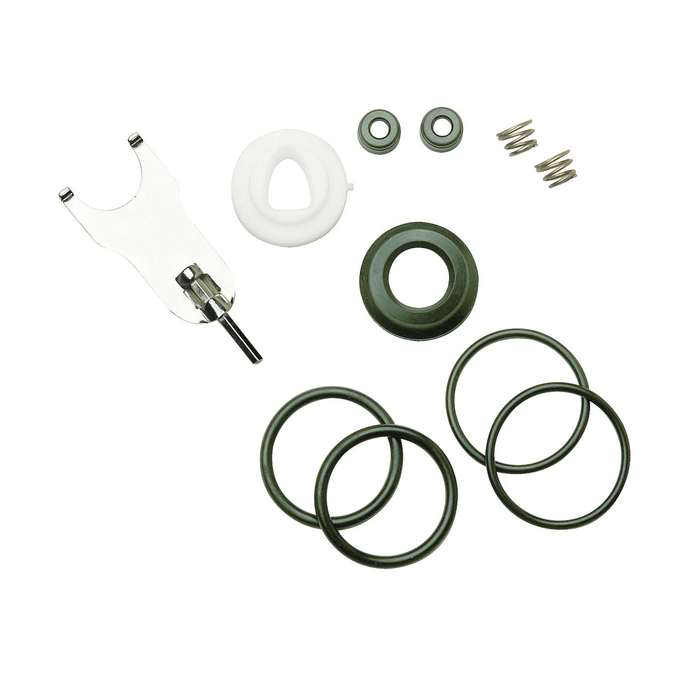 Picture of Plumb Pak PP808-69 Faucet Repair Kit, For: Delta Faucets