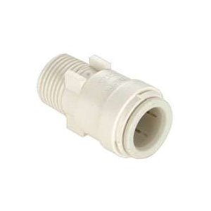 Picture of Watts 35 Series 3501-1012 Male Connector, 1/2 in CTS, 3/4 in NPT