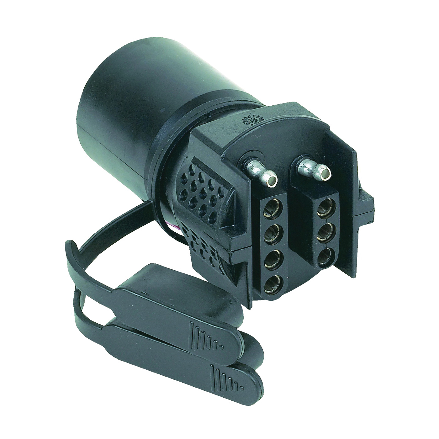 Picture of HOPKINS 47385 Trailer Wiring Adapter