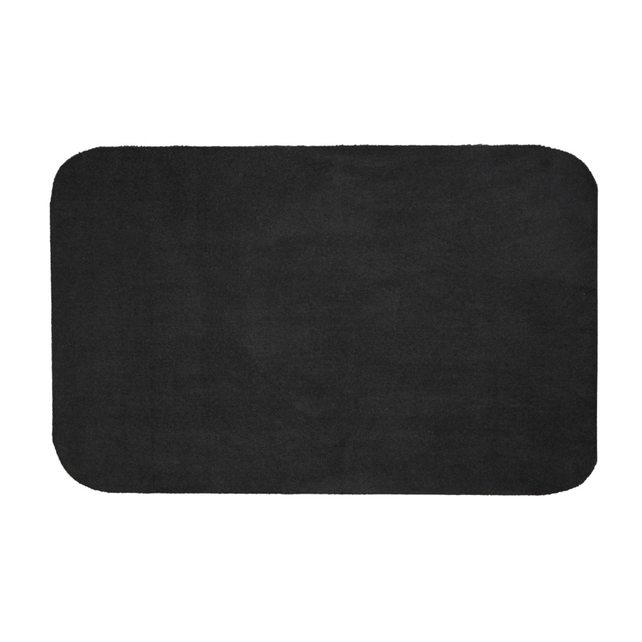 Picture of DESIGNER RUGS 1271 Barbeque Grill Mat