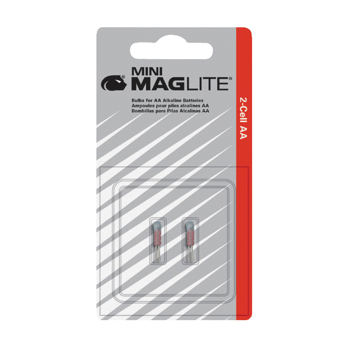 Picture of MAGLITE LM2A001 Replacement Lamp, Xenon Lamp
