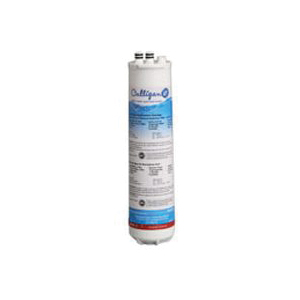 Picture of Culligan RC-EZ-3 Drinking Water Replacement Filter, Carbon Block Filter Media