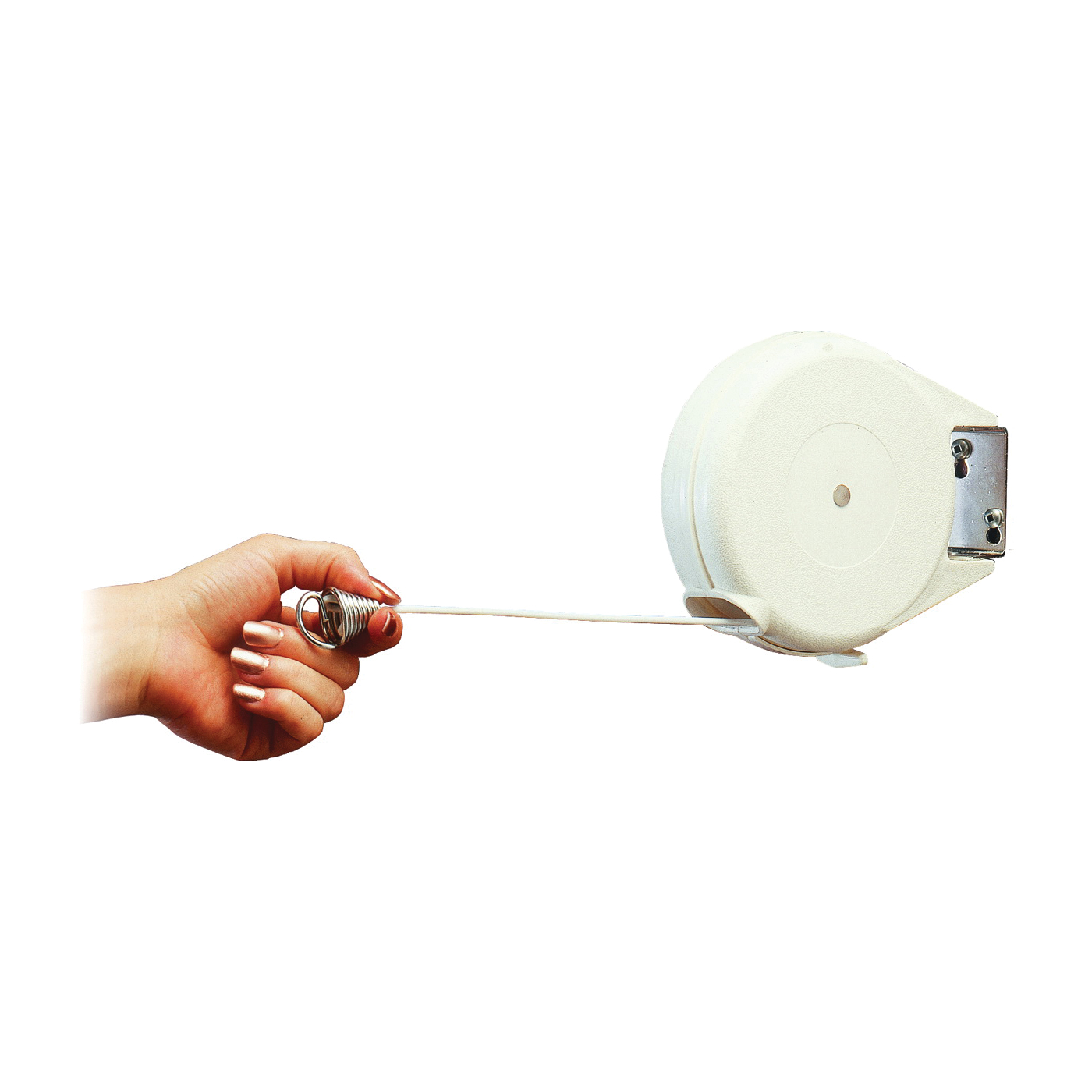 Picture of Ben-Mor CS78175 Reel Easy Dryer, 50 ft L, Plastic