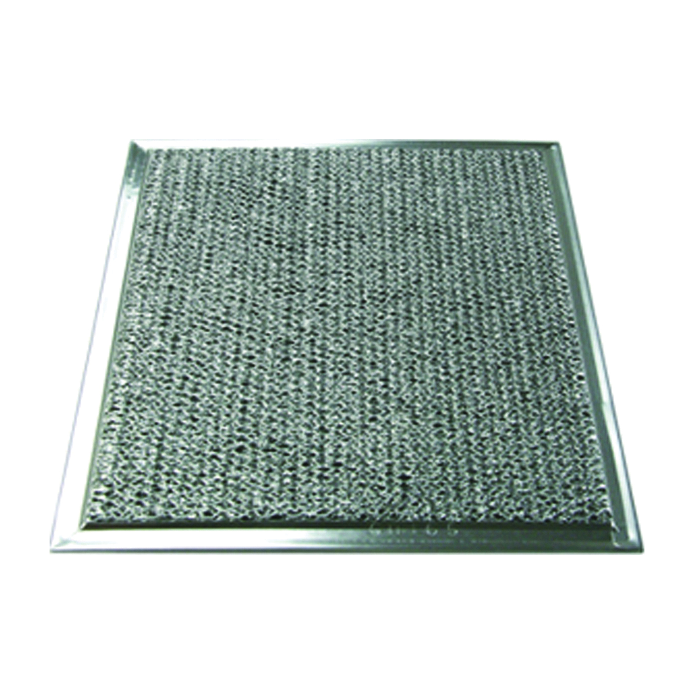 Picture of Air King RF55 Odor Filter, Combination, Aluminum, For: AD Series Range Hoods