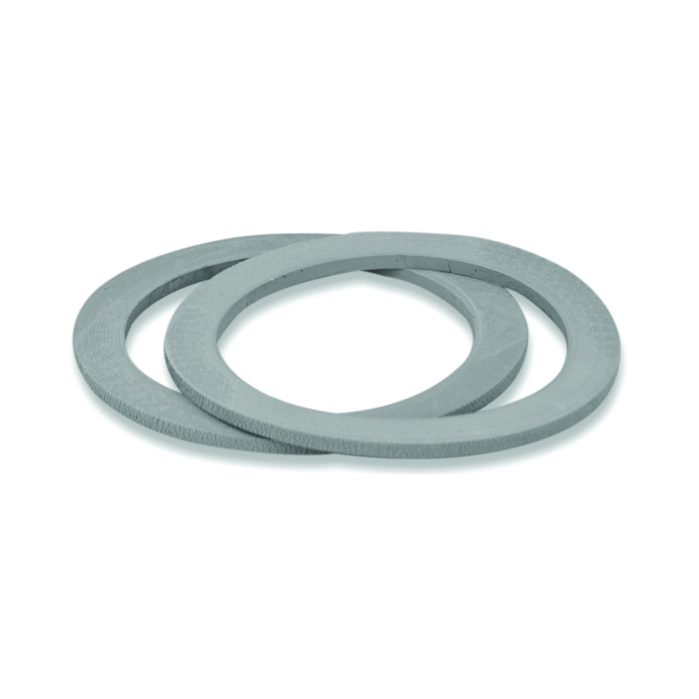 Picture of Oster 4900-003-NP0 Sealing Ring, For: Oster Blenders, 2