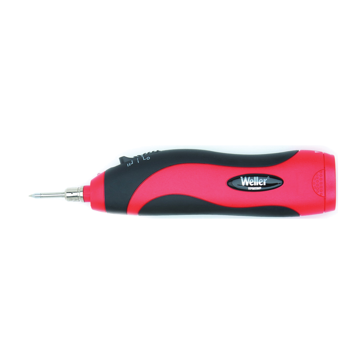 Picture of Weller BP865MP Soldering Iron, 6 V, 6 to 8 W, Conical Tip