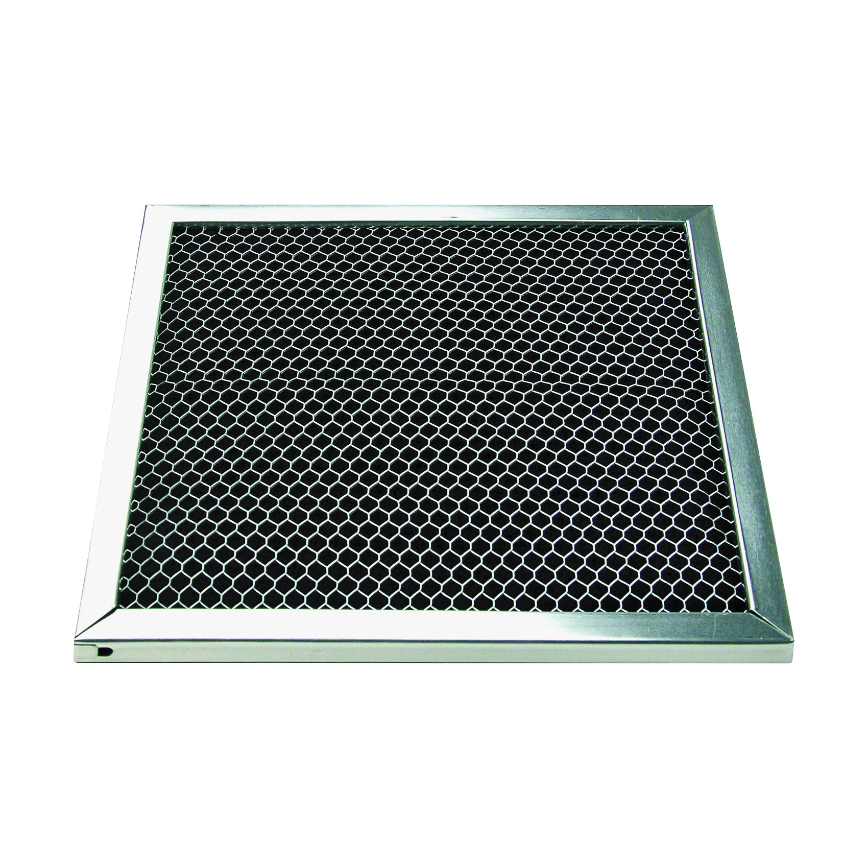 Picture of Air King RF34S Odor Filter, For: DS and AV Series Range Hoods