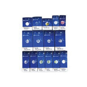 Picture of FIRST AID ONLY 700001 First Aid Kit Refill