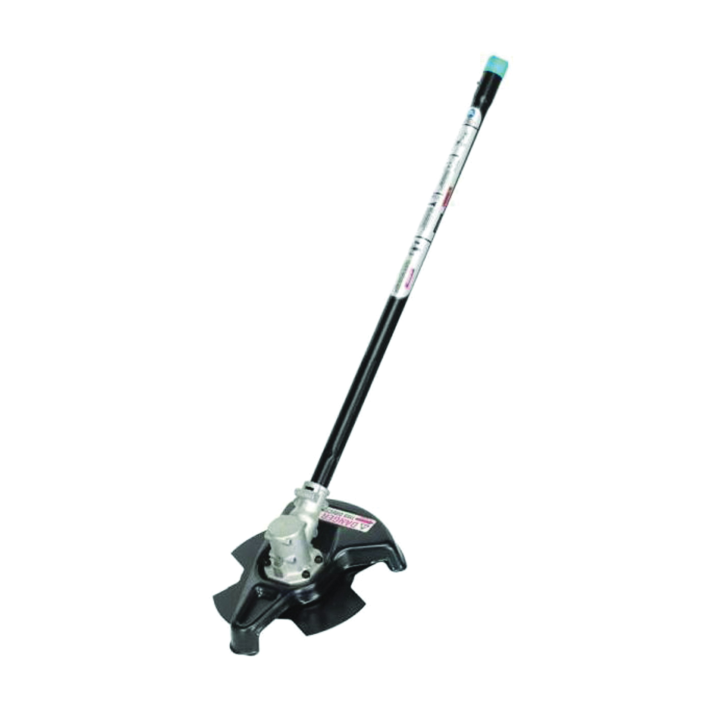 Picture of Poulan Pro PL-BC Brushcutter Attachment