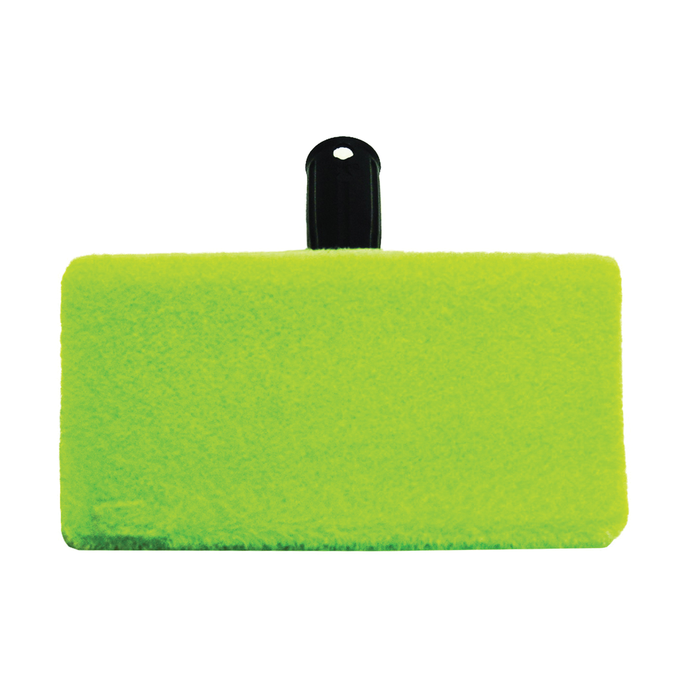 Picture of SHUR-LINE 750C Deck and Fence Pad, 7 in L Pad, 5 in W Pad