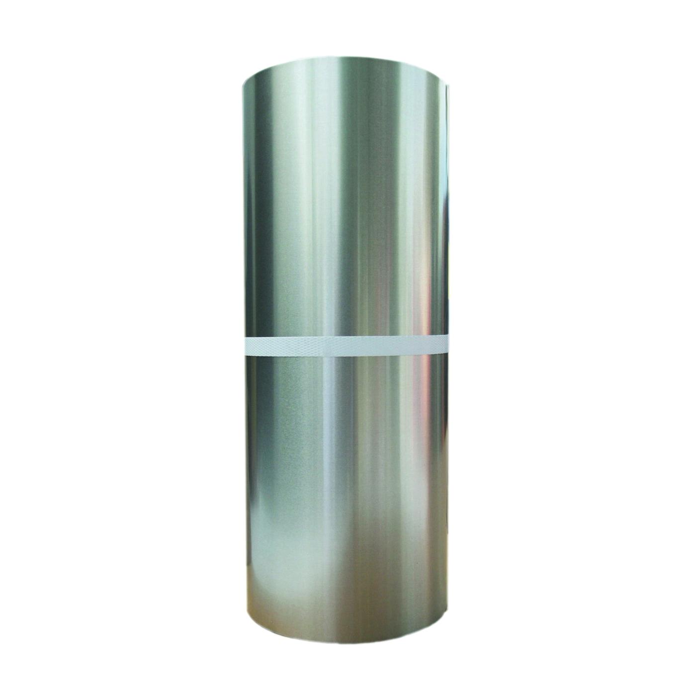 Picture of BILLY PENN 6840 Handy Roll, 25 ft L, 14 in W, 0.0086 Gauge, Aluminum