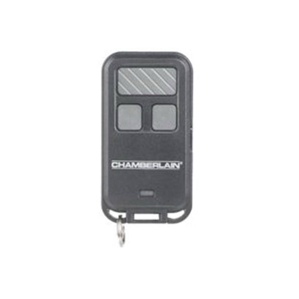 Picture of Chamberlain 956EV Keychain Remote