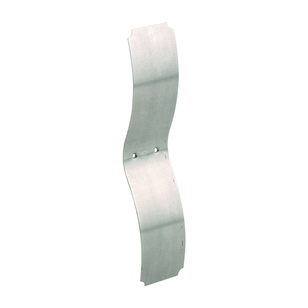 Picture of Prime-Line F 2538 Sash Tensioning Spring, Steel, Chrome