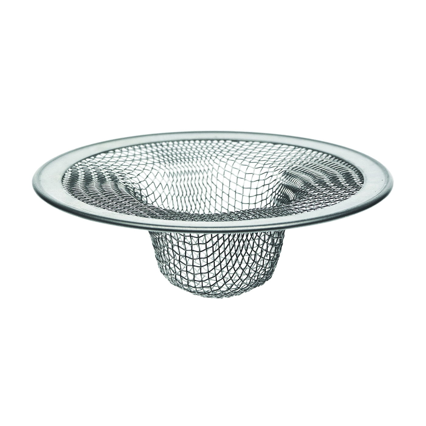 Picture of Danco 88821 Mesh Strainer, Stainless Steel