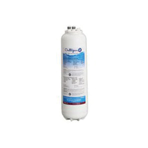 Picture of Culligan RC-EZ-4 Water Filter Replacement Cartridge