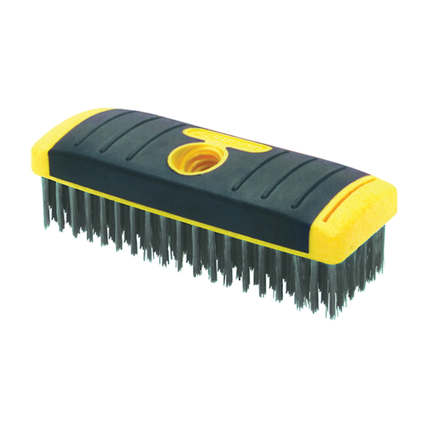 Picture of ALLWAY TOOLS SB619 Wire Brush, 7 in OAL