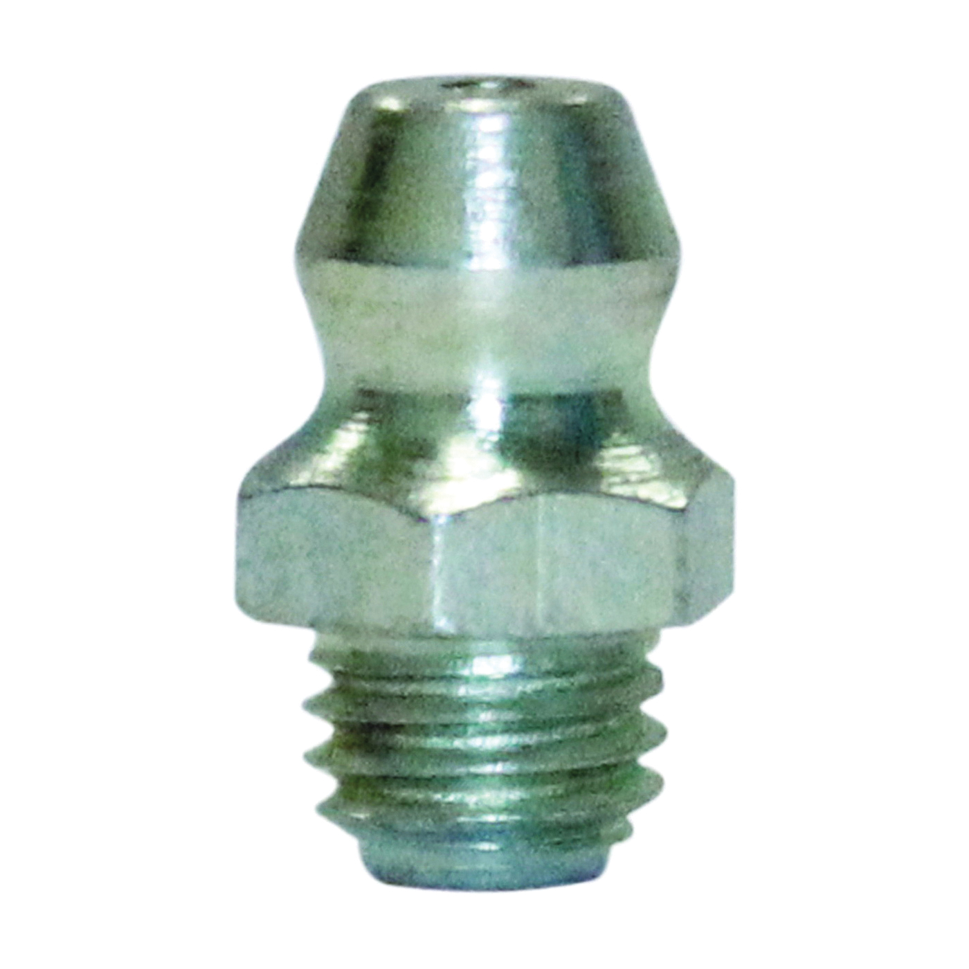 Picture of LubriMatic 11-301 Grease Fitting, M6 x 1