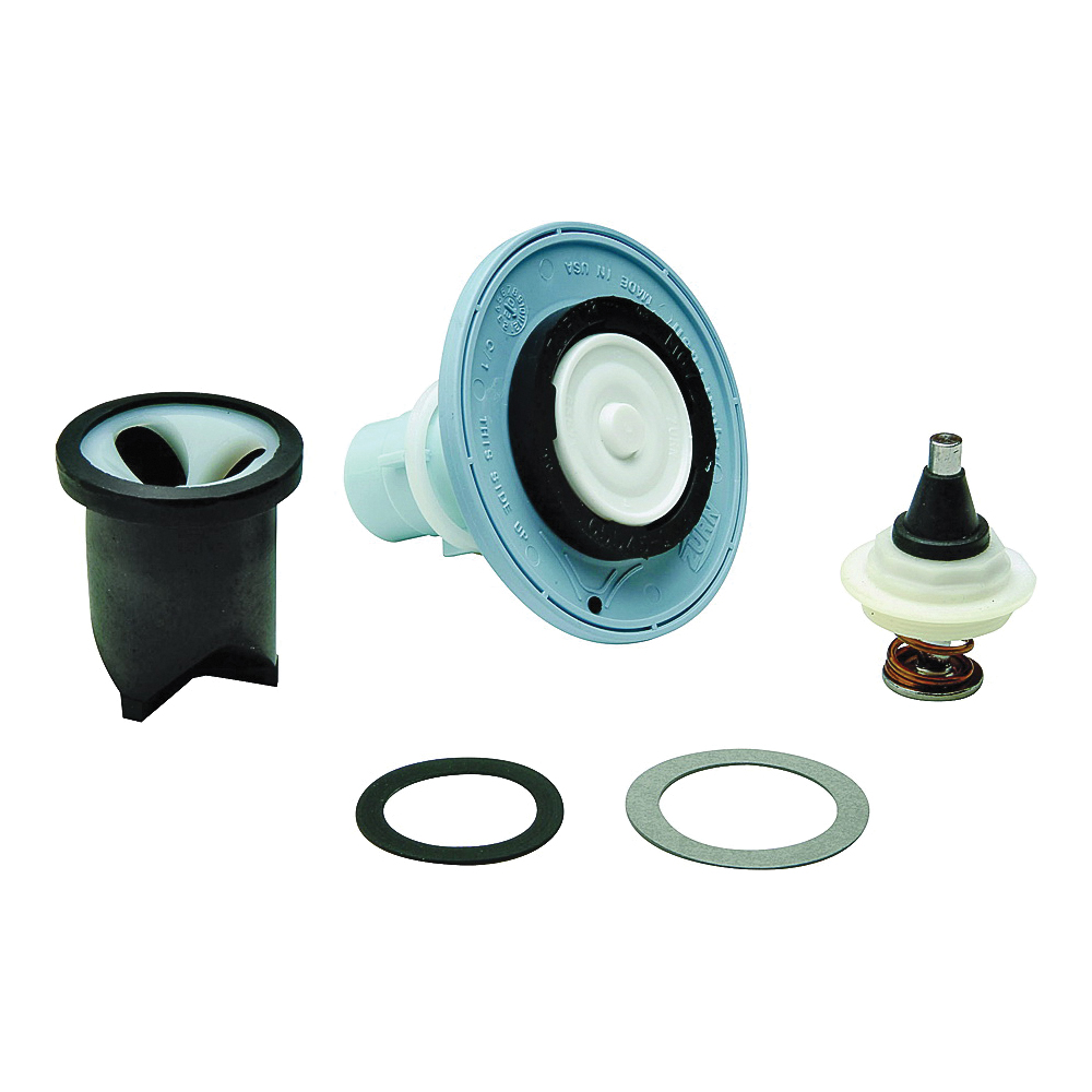 Picture of Zurn P6000-EUR-WS1-RK Flush Valve Rebuild Kit, For: 1 gpf Urinals