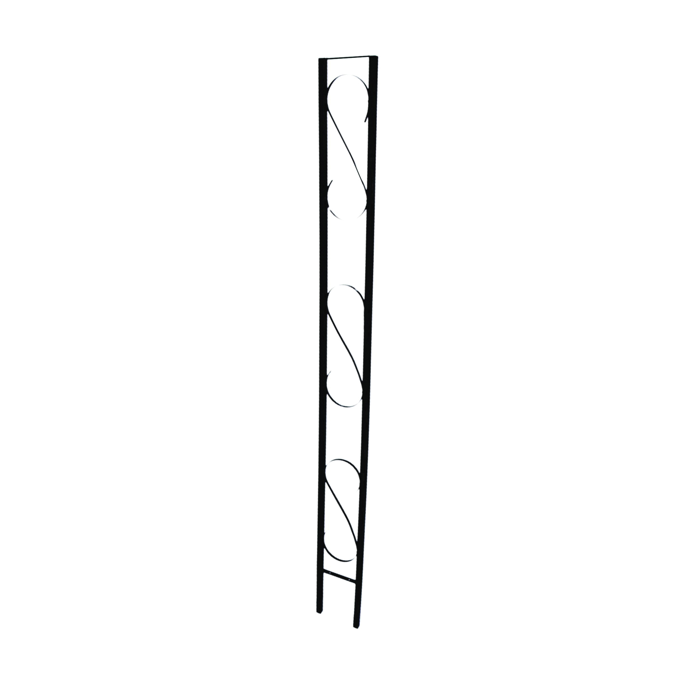 Picture of Village Ironsmith 3S100 Flat Column, Pine