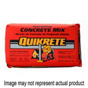 Picture of MiTek RT3A Hurricane Tie, 1-7/16 in W, 1-7/16 in D, 4-1/2 in H, Steel, G30 Galvanized