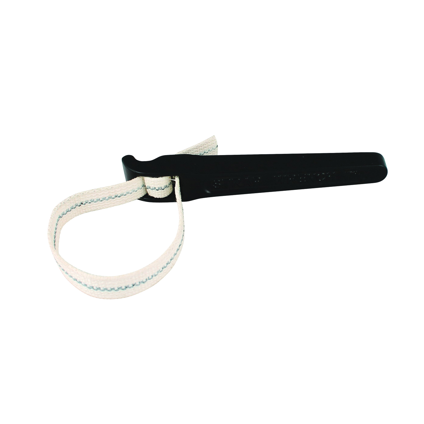 Picture of Plumb Pak PP840-13 Strap Wrench, 2 in Pipe, 7 in L Strap