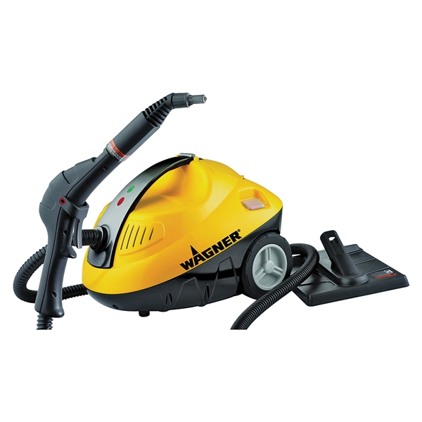 Picture of Wagner 0282014 Power Steamer