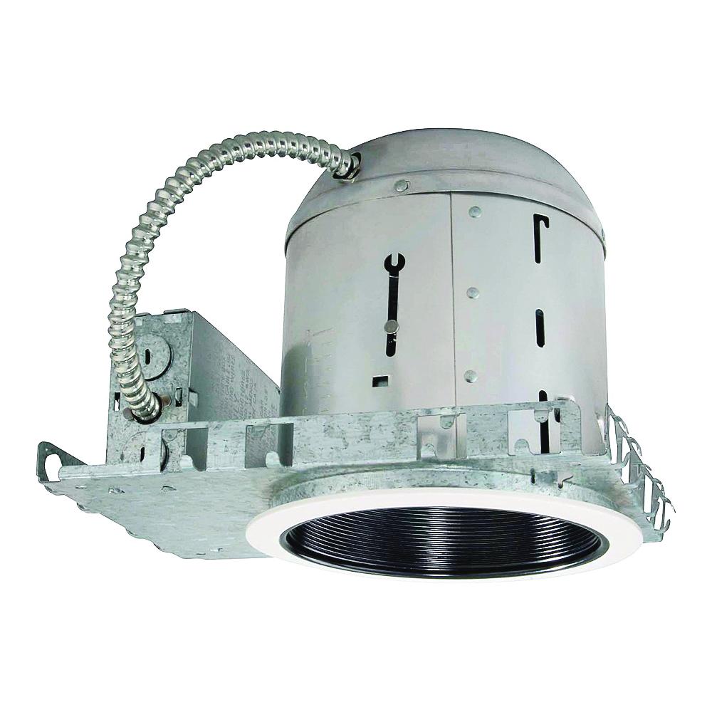 Picture of Boston Harbor 5509BIC-6-3L Recessed Light Fixture