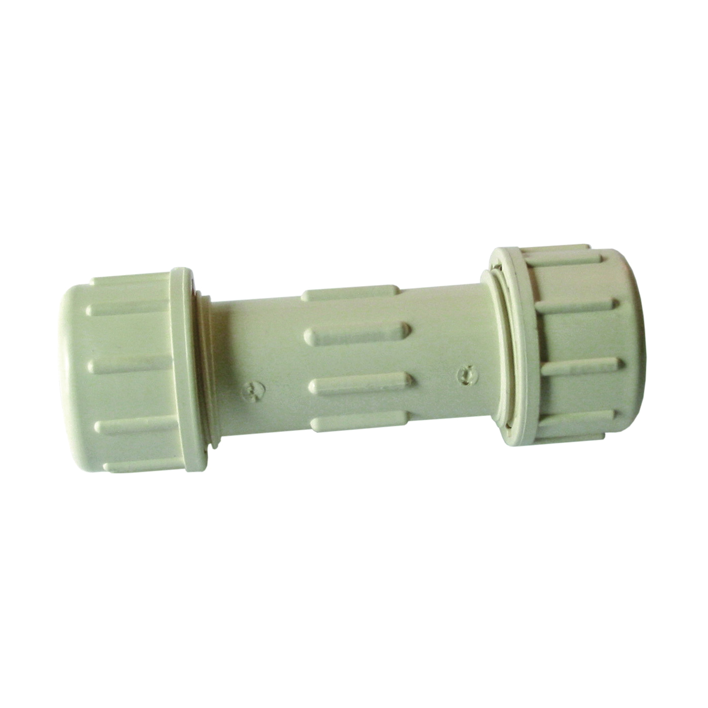 Picture of AMERICAN VALVE P600CTS 1 Compression Coupler, 1 in, Compression, 150 psi Pressure