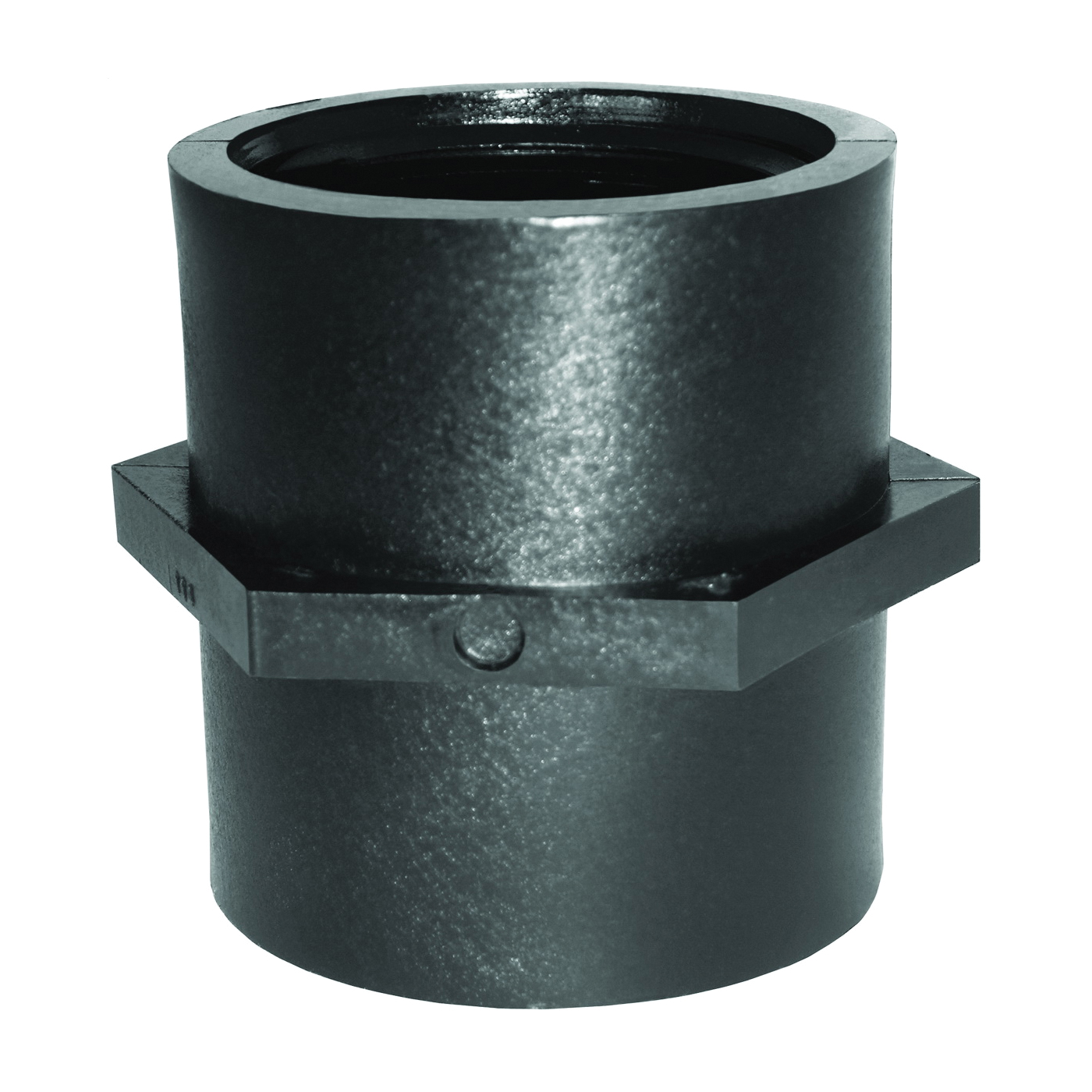 Picture of GREEN LEAF FTC 114 P Pipe Coupler, 1-1/4 in, Female NPT