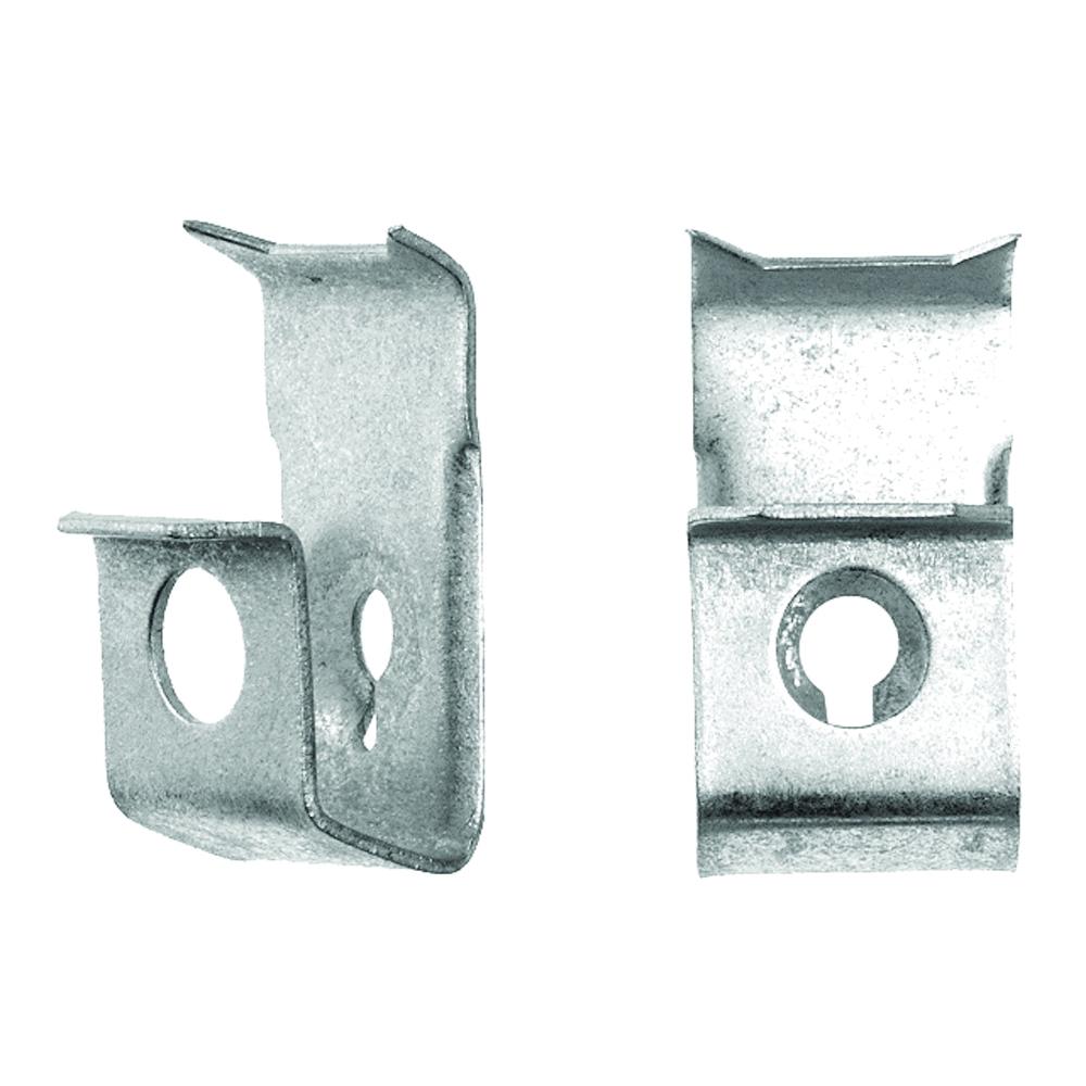 Picture of Danco 52512B Sink Clip, #1, Metal, Chrome