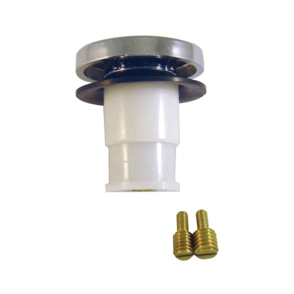 Picture of Danco 80811 Tub Stopper, Plastic