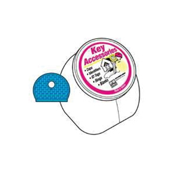 Picture of HY-KO KT134 Key Cap, Plastic