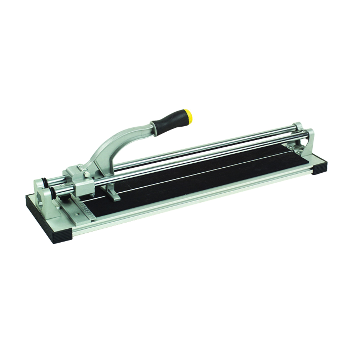 Picture of M-D 49905 Tile Cutter, 24 in Cutting Capacity, Cut Material: Steel