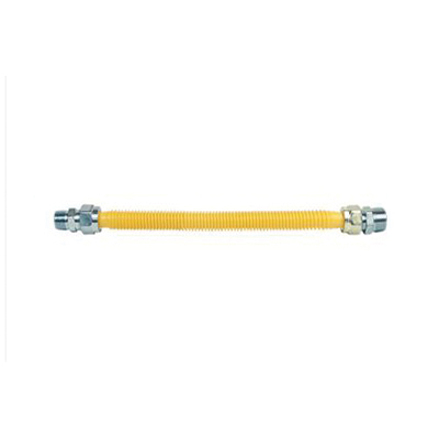 Picture of National Hardware N273-425 S-Hook, 125 lb Working Load, 0.262 in Dia Wire, Steel, Zinc