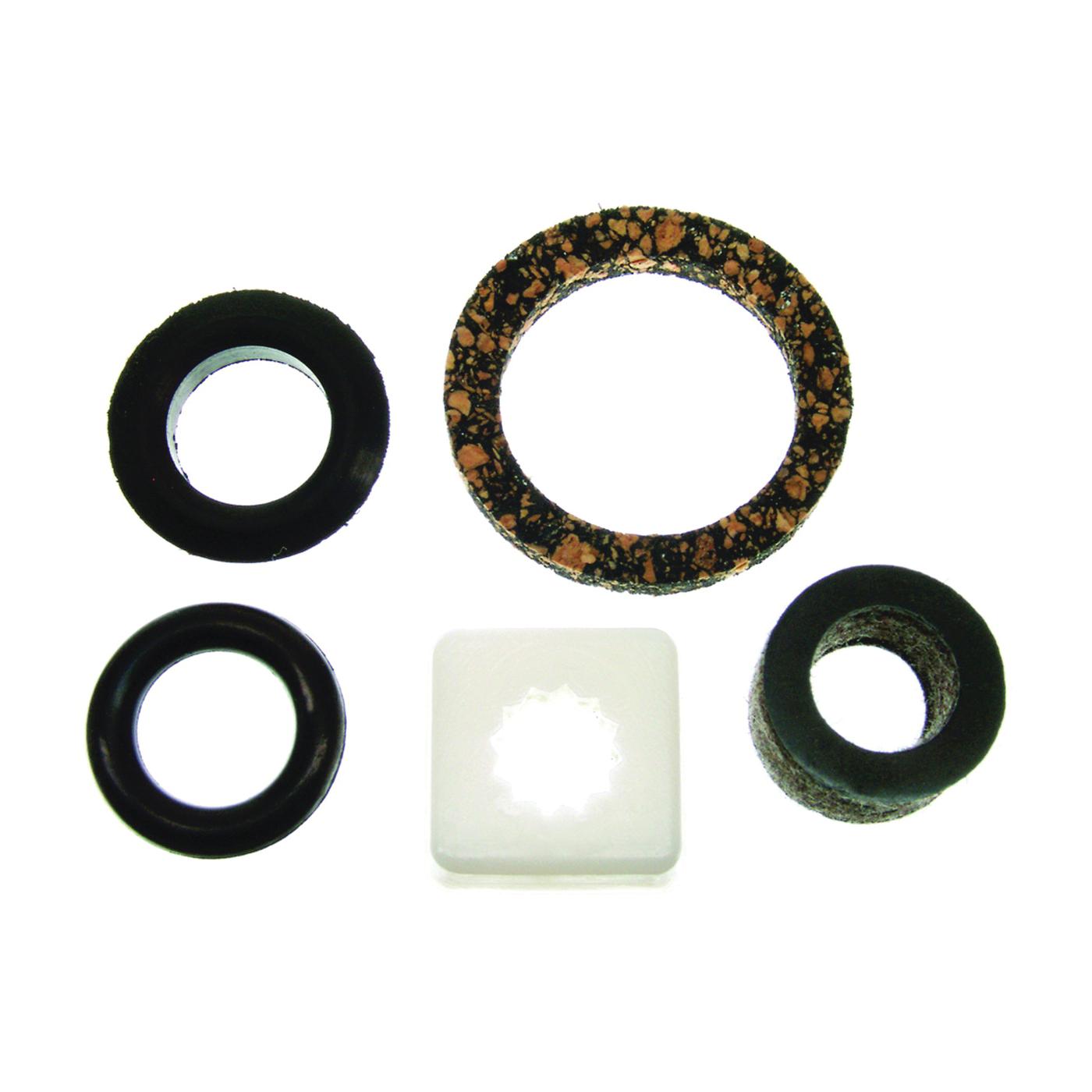 Picture of Danco 80042 Stem Repair Kit, For: Crane Dialeze Stem ID #5A-1, #5A-2, #5A-3, #5A-4
