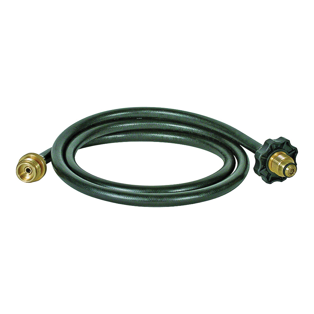 Picture of CAMCO 57636 Adapter Hose, 5 ft L