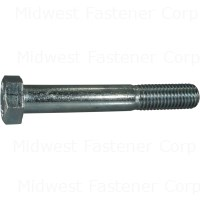 Picture of Milwaukee SHOCKWAVE Impact Duty 49-66-4736 Nut Driver, 7/16 in Drive, 2-9/16 in OAL, Secure-Grip Handle, Magnetic