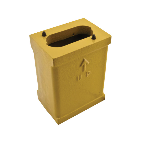 Picture of FLUIDMASTER B1T16 Toilet Connector, 3/8 in Inlet, Compression Inlet, 7/8 in Outlet, Ballcock Outlet, 16 in L