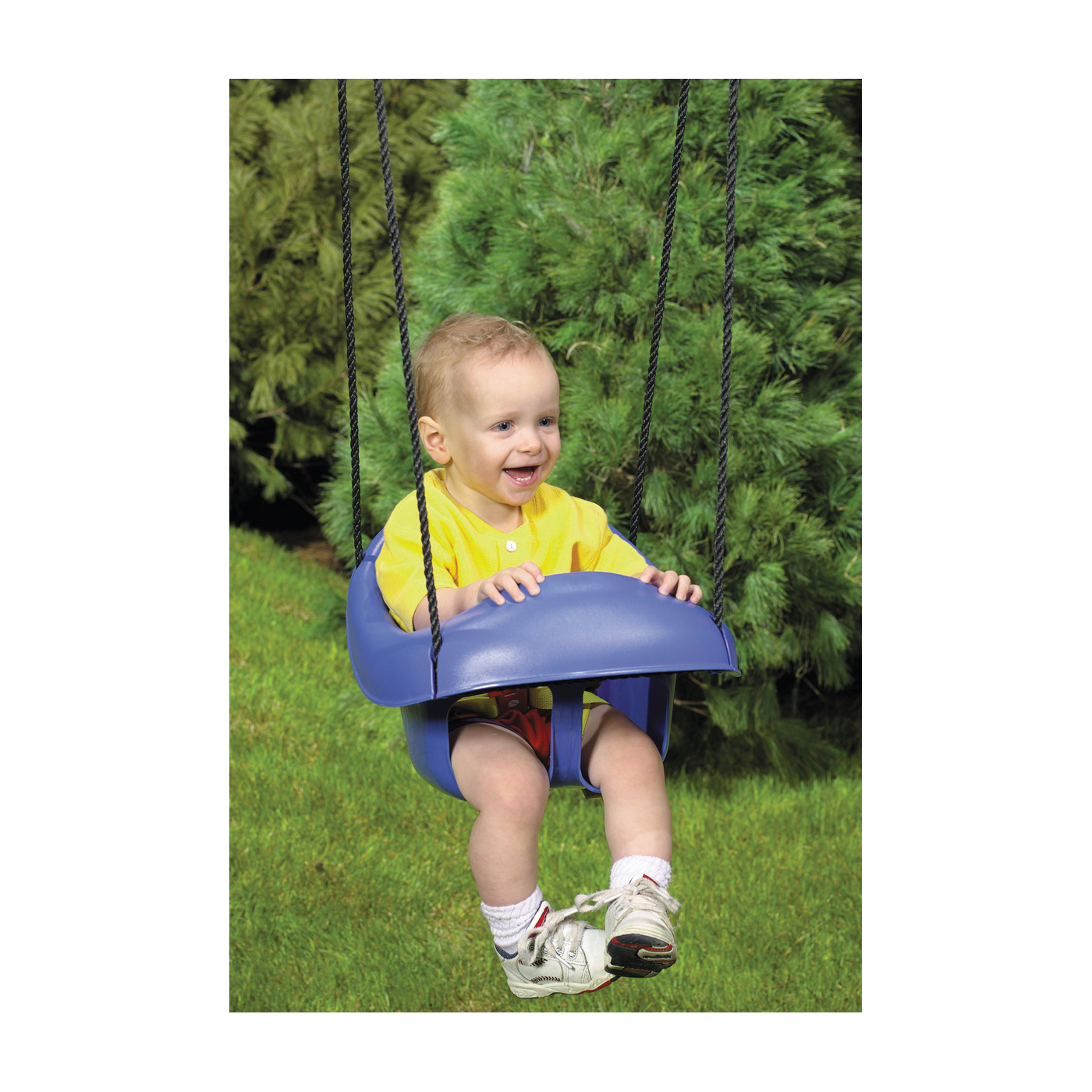 Picture of PLAYSTAR PS 7952 Toddler Swing