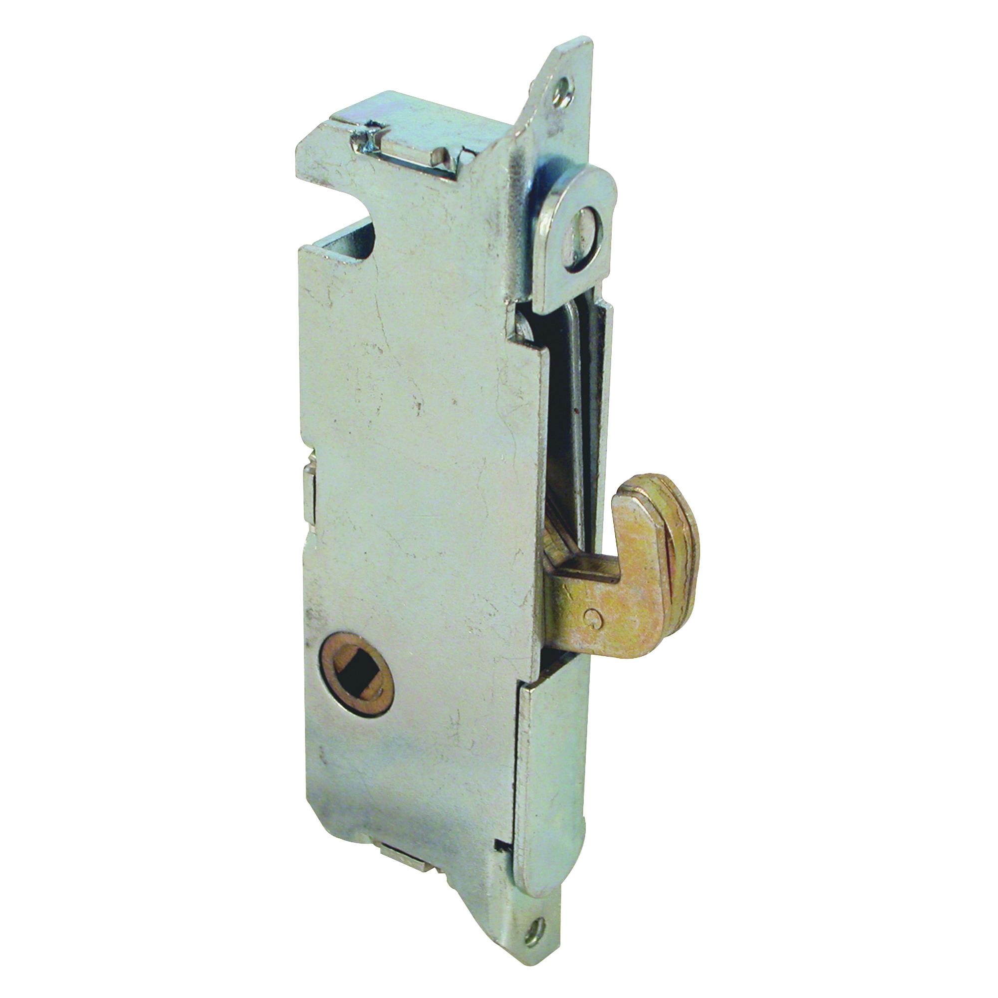 Picture of Prime-Line E 2014 Sliding Door Lock, Steel