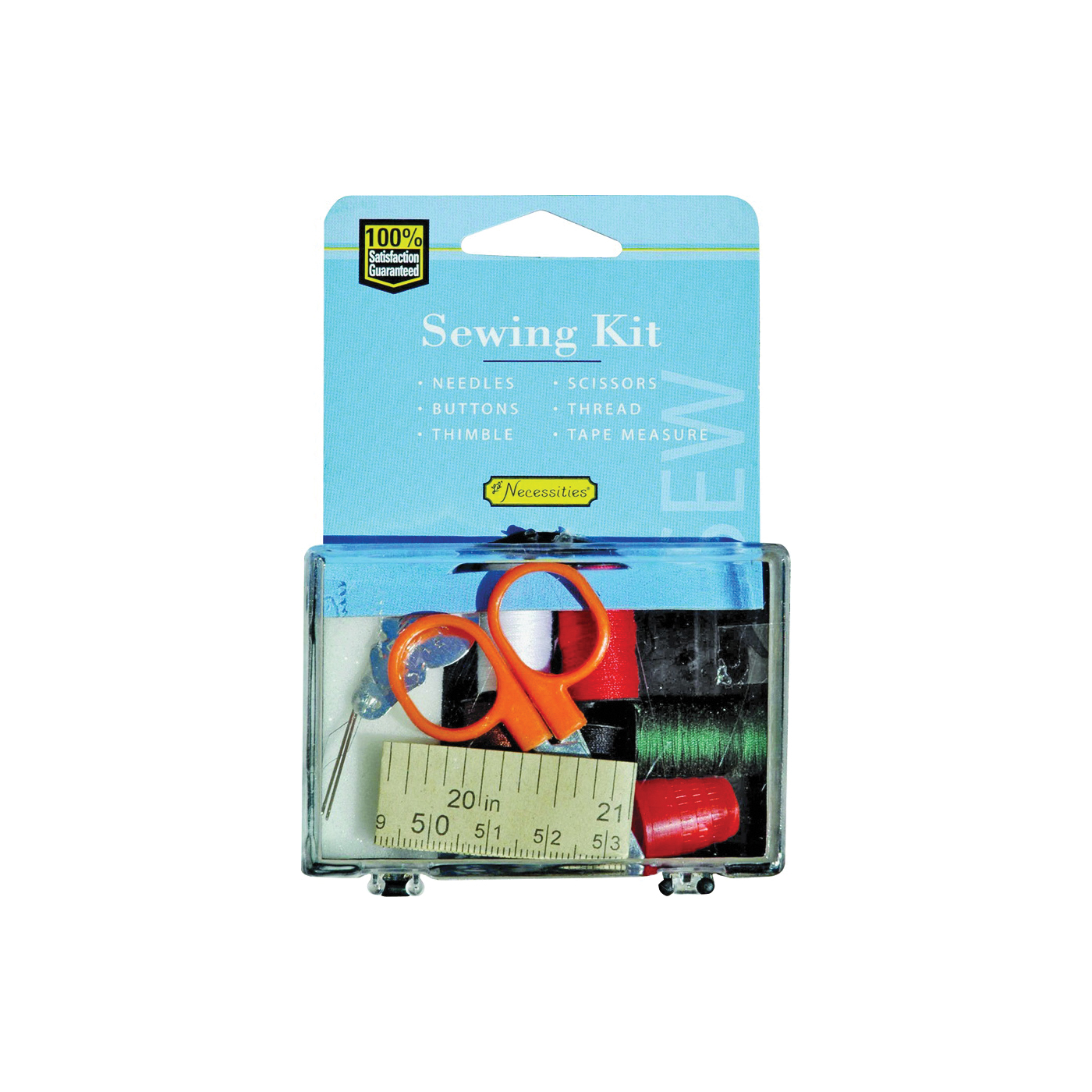 Picture of Lil' DRUG STORE 7-92554-21200-7 Sewing Kit
