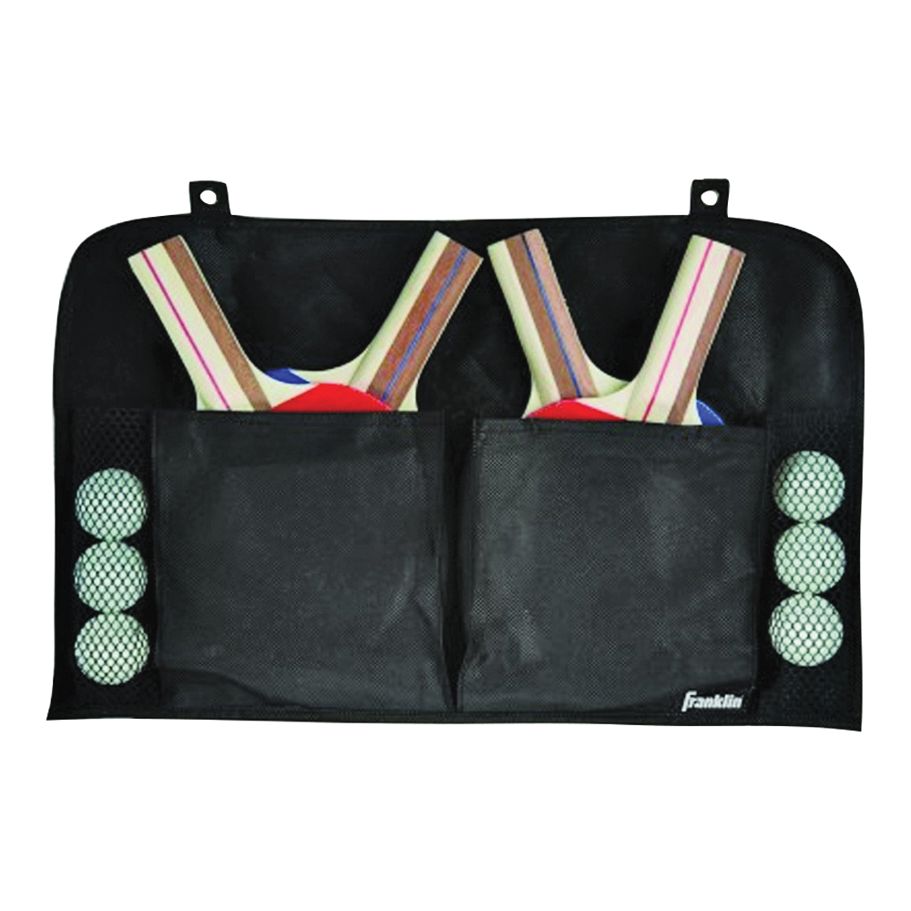 Picture of Franklin Sports 57304 Paddle Set