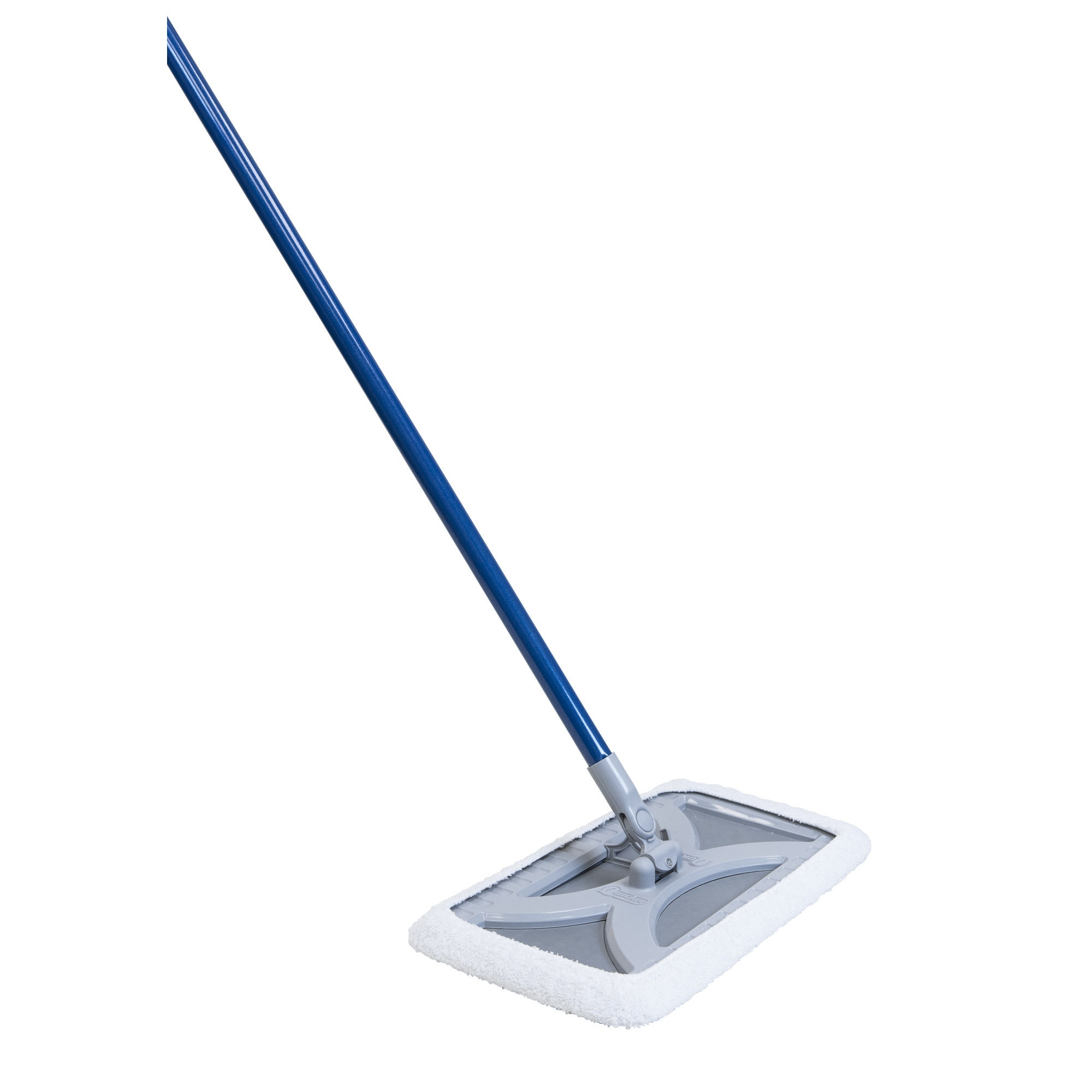 Picture of Quickie 077 Mighty Mop, Steel Handle