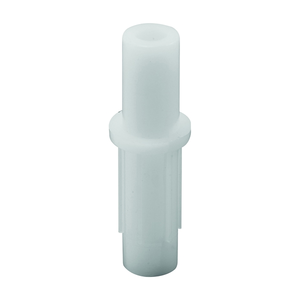Picture of Prime-Line N 6672 Door Pivot and Guide, Nylon/Plastic, Top Mounting