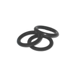 Picture of Mi-T-M AW-0025-0122 O-Ring Seal, 3/8 to 9/16 in ID, Rubber