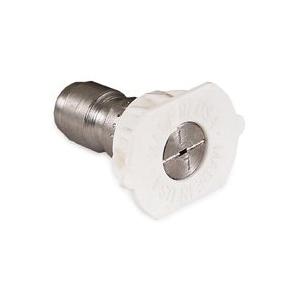Picture of Mi-T-M AW-0018-0304 High Pressure Nozzle, 40 deg Angle