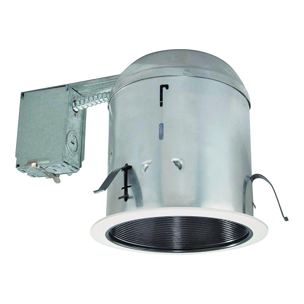 Picture of Boston Harbor 5509RIC-6-3L Recessed Light Fixture