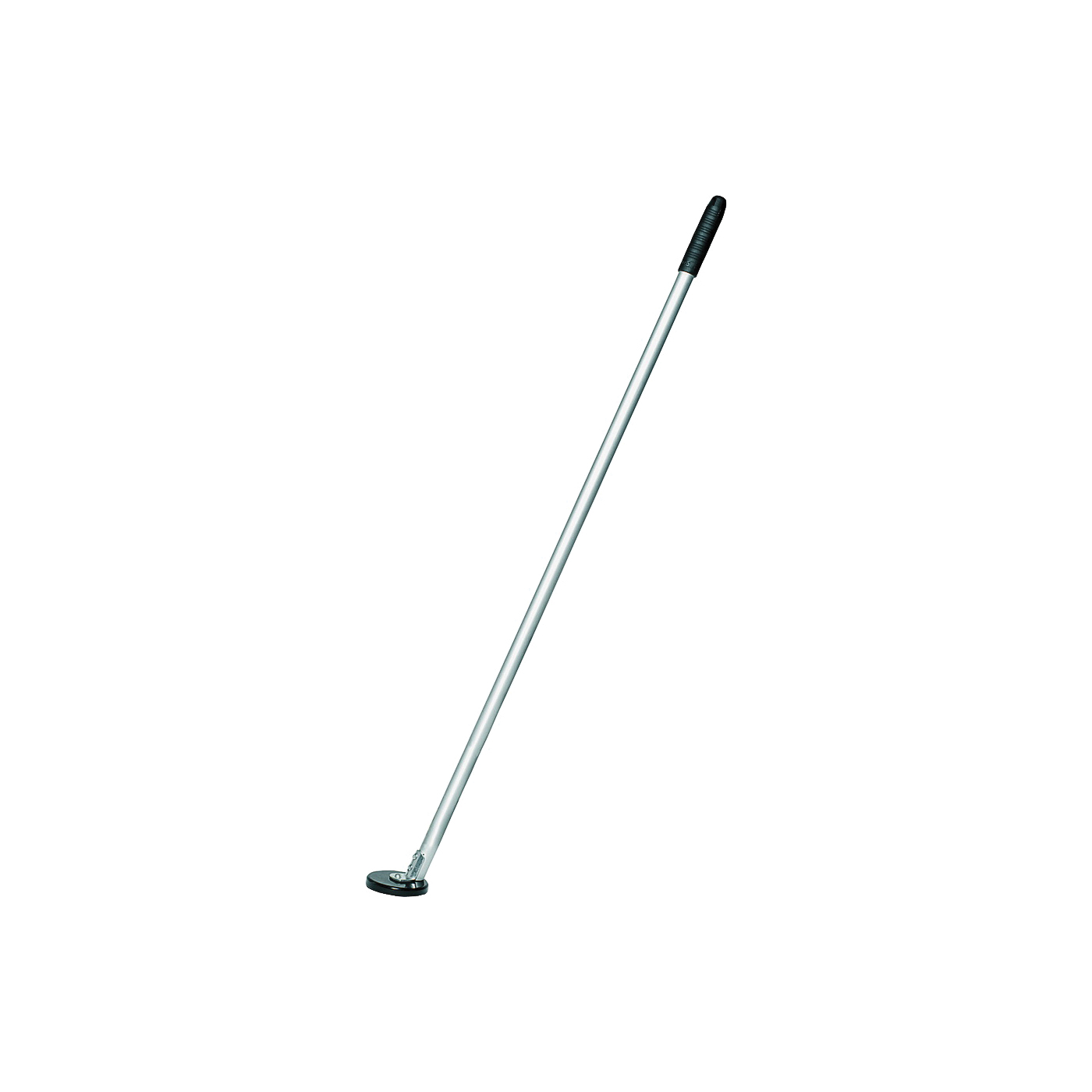Picture of GENERAL D397 Metal Detector Style Magnetic Pick-Up
