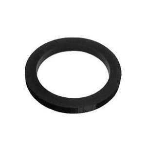 Picture of ABBOTT RUBBER QRG-200 Gasket, Rubber